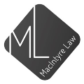 MacIntyre-Law