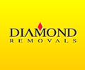 Diamond-Removals-&-Storage