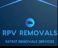 RVP-Removals