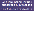 Anthony-Osborne-Surveyors-Ltd