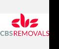 CBS-Removals-Ltd