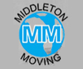 Middleton-Moving-Ltd