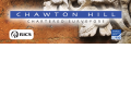 Chawton-Hill-Associates-Ltd