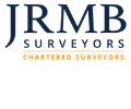 JRM-Boret-Surveyors-Ltd