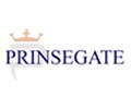 Prinsegate-Chartered-Surveyors
