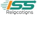 ISS-Relocations