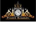 Trusted-Removals