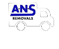 ANS-Removals