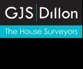 The-House-Surveyors-(GJS-Dillon-Limited)