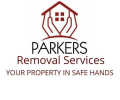 Parkers-Removal-Services