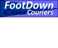 Foot-Down-Couriers-Ltd