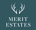 Merit-Estates--Ltd