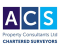 ACS-Property-Consultants-Ltd