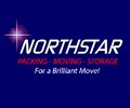 NORTHSTAR-Removals-&-Storage