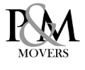 P&M-Movers