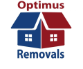 Optimus-Removals