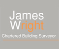 James-Wright-Chartered-Building-Surveyor