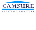 Camsure-Homes-Ltd-Cornwall