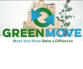 Green-Move-Removals