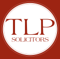 The-Law-Partnership-Solicitors