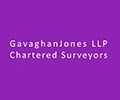 Gavaghan-Jones-Associates-Ltd