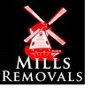 Mills-Removals
