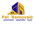 PAL-Removals