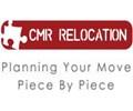 CMR-Relocation-Ltd