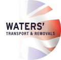 Waters-Transport