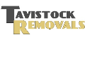 Tavistock-Removals-Ltd
