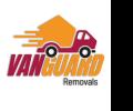 Vanguard-Removals