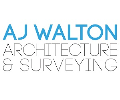 AJ-Walton-Architecture-&-Surveying