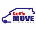 Let's-Move-Removals