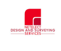 Netelect-Engineering-Services-Ltd