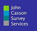 John-Casson-Survey-Services-Limited