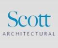 Scott-Architectural