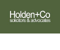 Holden-&-Co-Solicitors