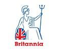 Britannia-Fleet-Removals---International