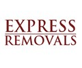 Express-Removals-Worldwide-Ltd