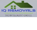 IQ-Removals-Ltd