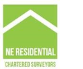 NE-residential-Surveys