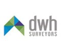 DWH-Surveyors