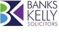 Banks-Kelly-Solicitors
