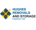 Hughes-Removals-&-Storage