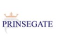 Prinsegate-Chartered-Surveyors--North-West