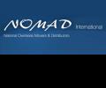 Nomad-International-Ltd
