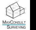 MaxConsult-Surveying