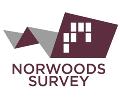 Norwoods-Survey---Midlands