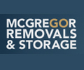 McGregor-Removals-&-Storage