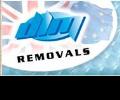 DLM-Removals